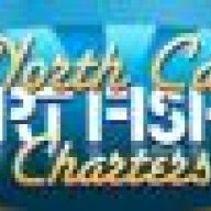 NorthCalSportfishing
