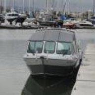fishingka