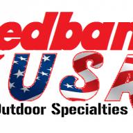 fishingpolesling