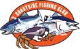 Coastside Fishing Club