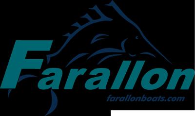 Farallon Boats