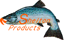 Shelton Products